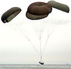 Maritime Craft Aerial Deployment System (MCADS) cropped.jpg