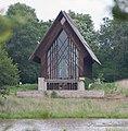 Marjorie Powell Allen Chapel (cropped).jpg