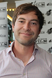 mark duplass filmography