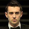 Mark Selby at Snooker German Masters (DerHexer) 2015-02-04 02 (Portrait 200x200px).jpg