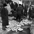 Market, vegetables Fortepan 87115.jpg