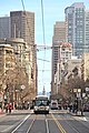 Market Street, San Francisco, CA, United States - panoramio.jpg