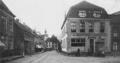 Markt28 after 1885.webp