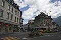 Marktgasse, Interlaken.jpg