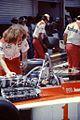 Marlboro Team McLaren.jpg