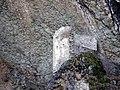 Marmels Castle 2 .jpg