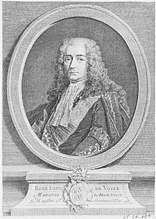 Description de l'image  Marquis d'Argenson.jpg.