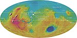 Mars landing sites 2014.jpg