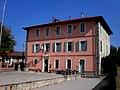 Marsaglia. Palazzo comunale..jpg