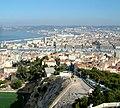 Marseille 23-9-2007b.JPG