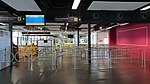 Marseille Provence Airport 20190107 12.jpg