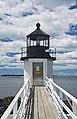 Marshall Point Lighthouse Walk Closer.JPG