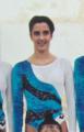 Marta Aberturas 01.PNG