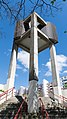 Martin-Luther-King-Kirche (Hamburg-Steilshoop).Glockenturm.3.31069.ajb.jpg