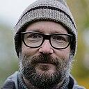 Martin Lohse: Age & Birthday