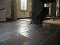 Martinkirche.Groningen.Floor.jpg