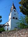Martinskirche Turm Nierstein.JPG