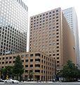 Marunouchi Center Building 2012-10-08.JPG
