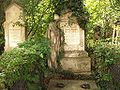 Marx cemetery 024.jpg