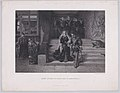 Mary, Queen of Scots led to execution Met DP890150.jpg