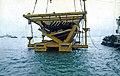 MaryRose-salvage1982-above water edited.jpg