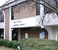 Mary Vinson Memorial Library, Milledgeville, Georgia.jpg