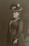 Mary wright pratt.jpg