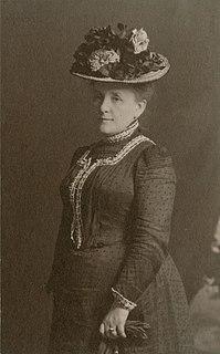 Mary Wright Plummer