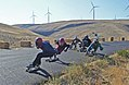 Maryhill Fall Freeride 2012- spaghettii corners 8.jpg