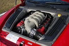 https://upload.wikimedia.org/wikipedia/commons/thumb/3/3a/Maserati_V8_4.2l_engine_001.JPG/220px-Maserati_V8_4.2l_engine_001.JPG