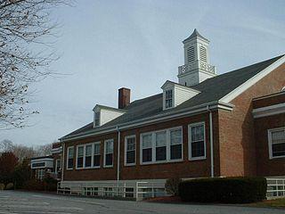 Mashpee, Massachusetts Town in Massachusetts, United States