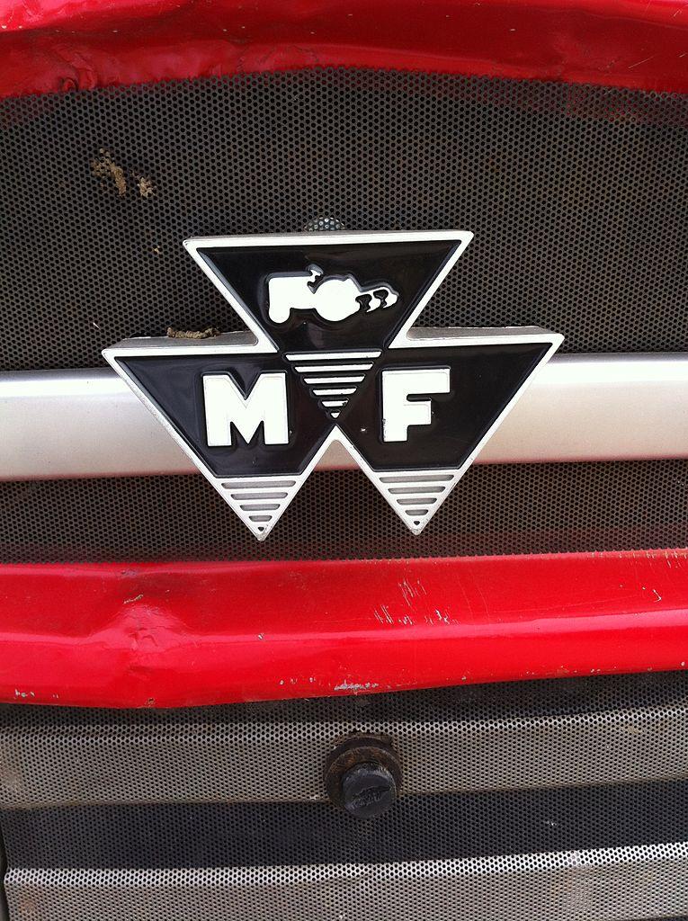 Filemassey Ferguson 165 Front Logog Wikimedia Commons