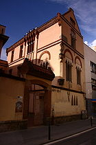 Mataro-PiC-beneficiencia-6690.JPG
