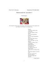 Mathematik für Anwender (Osnabrück 2020-2021)Teil IVorlesung2.pdf