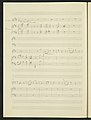 Mathieu Crickboom - Le chant du barde - Partition pour violon et piano - Royal Library of Belgium - Mus. Ms. 61 - (p. 2).jpg
