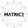 Matrice logo.png