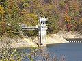 Matsuogawa Dam03s.jpg