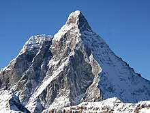 Matterhorn south and east face.jpg
