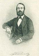 Matthäus Friedrich Chemnitz -  Bild