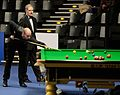 Matthew Selt and Jan Scheers at Snooker German Masters (DerHexer) 2015-02-05 01.jpg