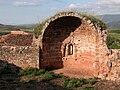 Matute - Ermita de San Miguel 1025030.jpg