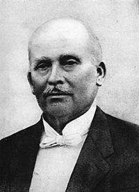 Matyas Lerch (1860-1922).jpg