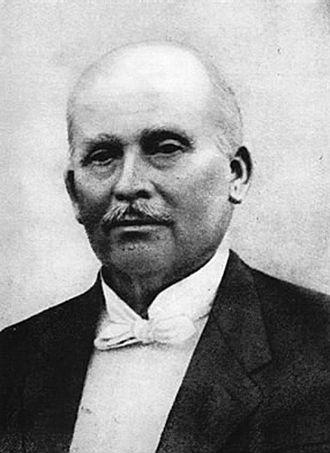 Mathias Lerch - Mathias Lerch