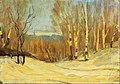Maurice Cullen - Winter near Montreal - Google Art Project.jpg