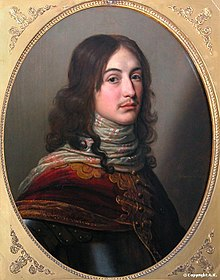 Maurice of the Palatinate.jpg