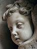Mausolée de Charles de Vitry Amiens 110608 5.jpg