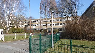 Max-Planck-Gymnasium Dortmund-2.JPG