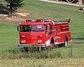 Maxim Fire Truck.jpg