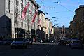 Maximilianstrasse (4394423675).jpg