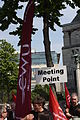 May Day, Belfast, April 2011 (047).JPG